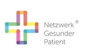 ngp_logo-360x227